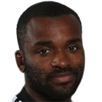 Darren  Bent Photograph