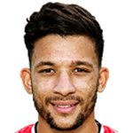 Macauley Bonne Photograph