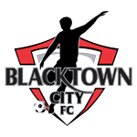 Blacktown City