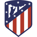 Atletico Madrid W
