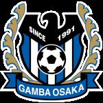 Gamba Osaka Vs Cerezo Osaka H2h Stats Soccerpunter