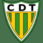 Famalicao Vs Tondela H2h Stats Soccerpunter