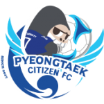 Pyeongtaek Citizen