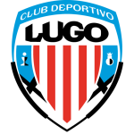 Mirandes Vs Lugo H2h Stats Soccerpunter