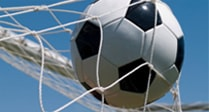 Past Soccer Match Results and Upcoming Football Fixtures