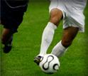 Statistiques de football H2H