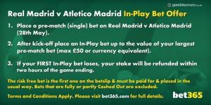 16_05_28_Real_v_Atletico
