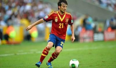 Albania vs Spain