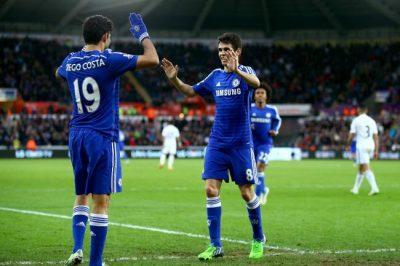 Middlesbrough vs Chelsea