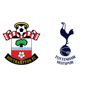 Southampton Vs Tottenham Hotspur Preview Soccerpunter Com