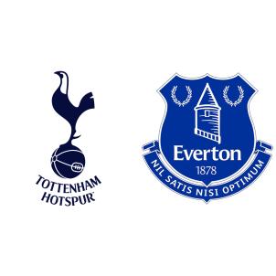 Tottenham Hotspur vs Everton