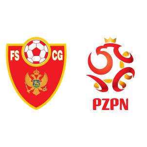 Montenegro vs Poland