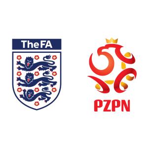 England U21 vs Poland U21