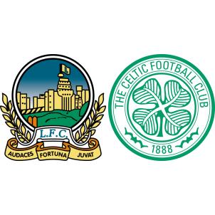 Linfield vs Celtic