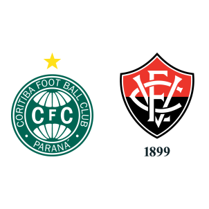 Coritiba vs Vitoria