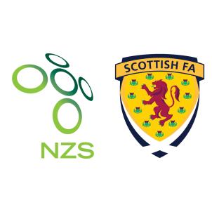 Slovenia vs Scotland