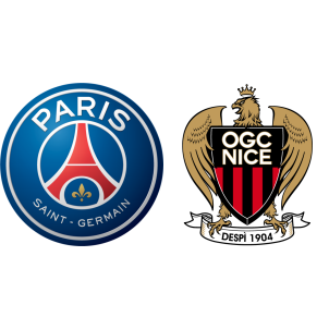 Paris Saint Germain Vs Nice Archives Soccerpunter Com