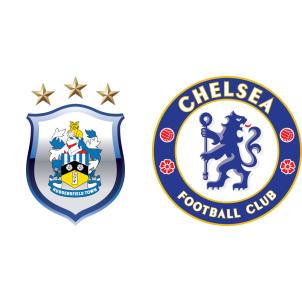 Huddersfield vs Chelsea