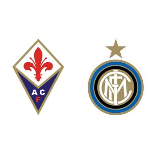 Fiorentina vs Internazionale