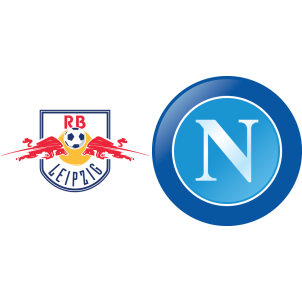 RB Leipzig vs Napoli