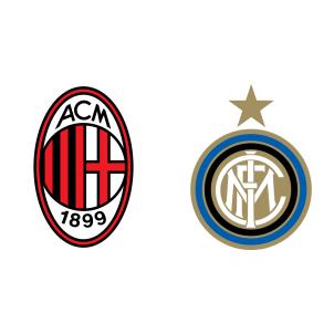 AC Milan vs Internazionale