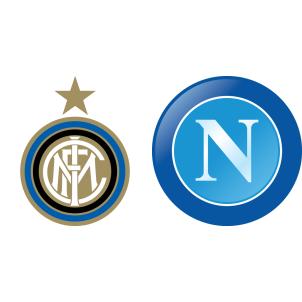 Internazionale vs Napoli