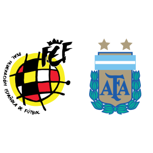 Spain vs Argentina