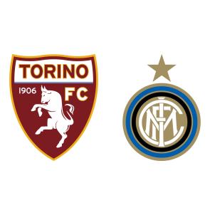 Torino vs Internazionale