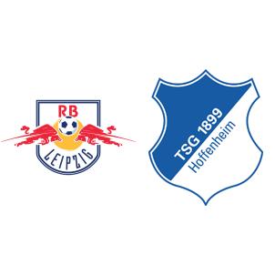 RB Leipzig vs Hoffenheim