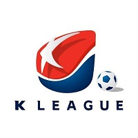 South Korea K-League